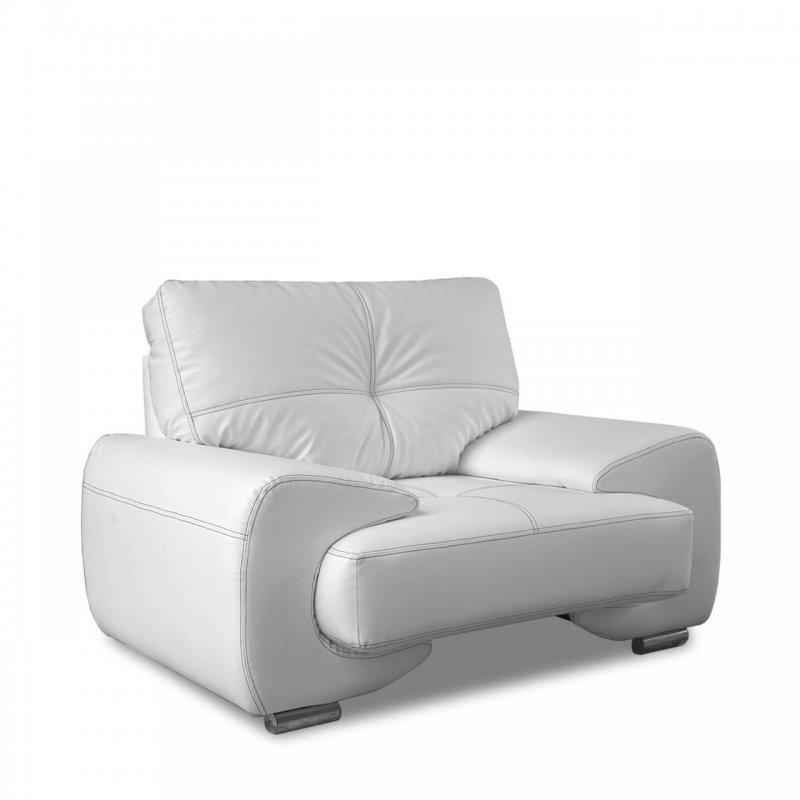 Nowoczesny fotel Astra