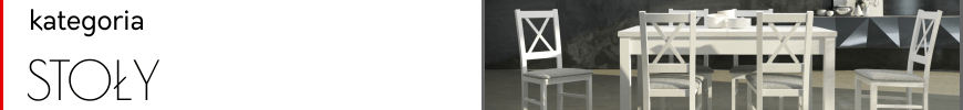 stół rozkładany,stół do kuchni,stół kuchenny,stół,stół do jadalni,zestaw stół z krzesłami