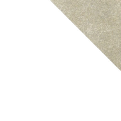 biały / marmur de mazi