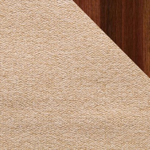 Caprio 02 + drewno orzech