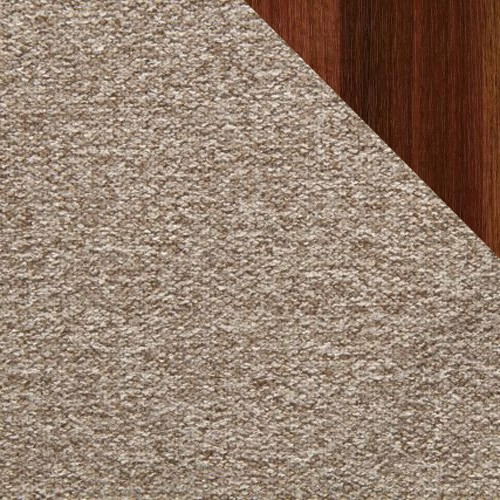 Caprio 03 + drewno orzech