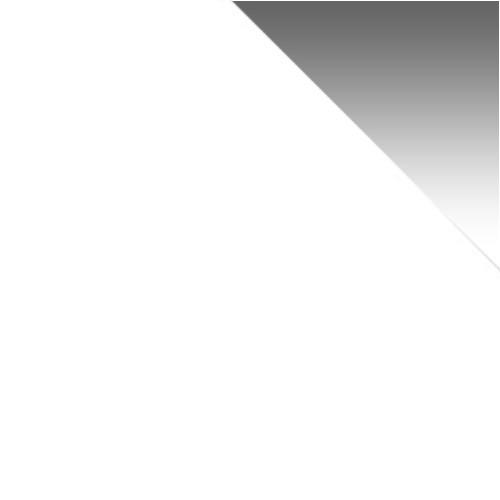 biały / biały + lustro