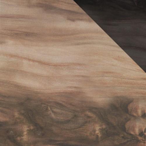 orzech satin / touchwood
