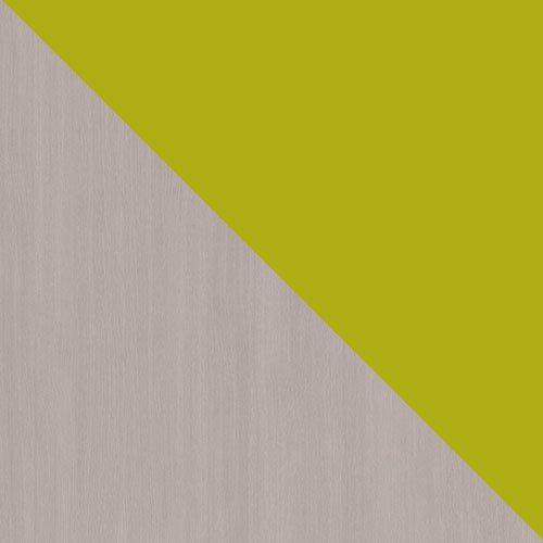 jesion werona / seledyn połysk