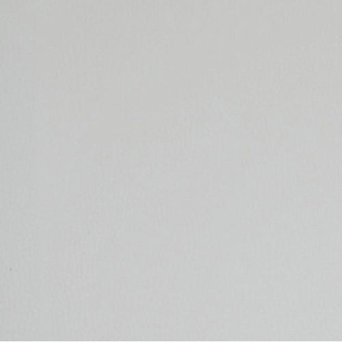 biała ekoskóra d-511