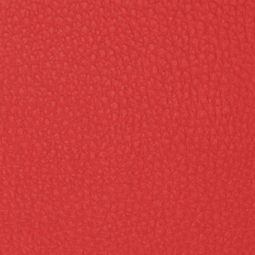czerwony - 06
