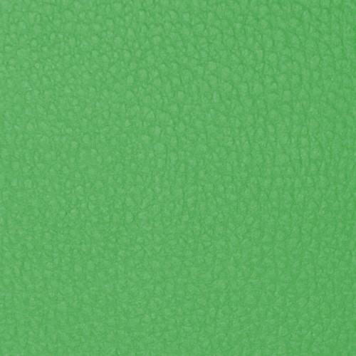 zielony - 09