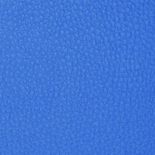 niebieski - 10