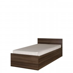 Łóżko z materacem Inna IN23
