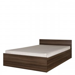 Łóżko z materacem Inna IN22