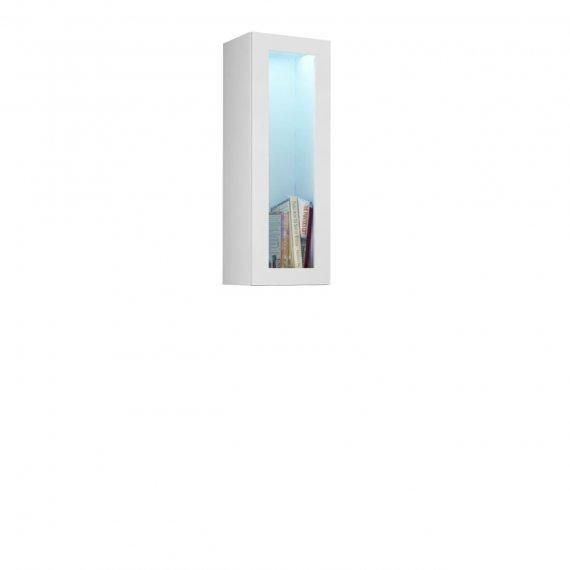 Witryna szkło 90 Zigo