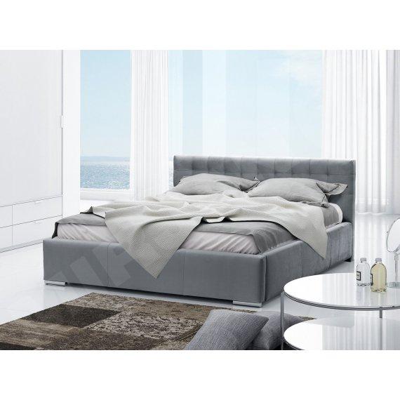 Łożko sypialniane Handley