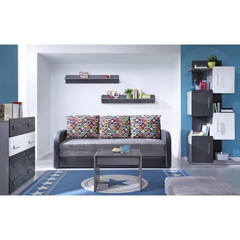 Sofa rozkładana Dido