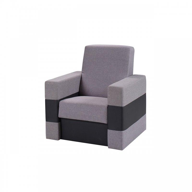 Fotel do salonu Deco