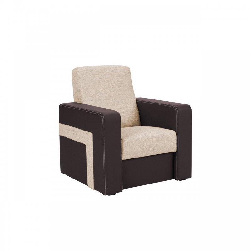 Fotel do salonu Alaska