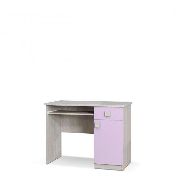 Biurko dla dzieci Tandi TN15 TB