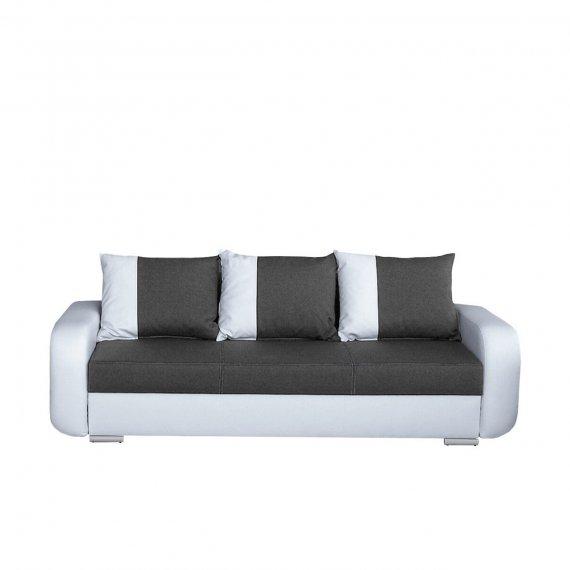 Sofa Danny 3