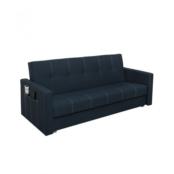 Sofa rozkładana Adan