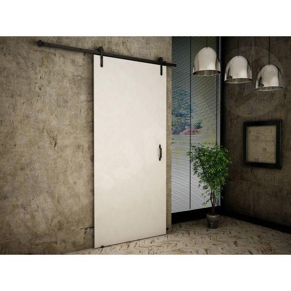 Drzwi naścienne Roko 100