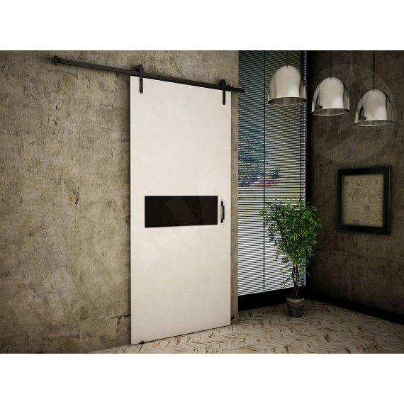 Drzwi przesuwne Roko IV 90