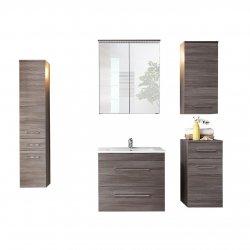 Meble łazienkowe Somo I 60 cm