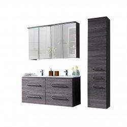 Meble łazienkowe Somo I 120cm