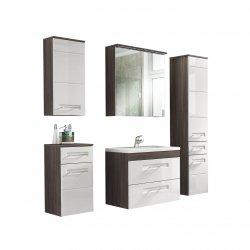 Meble łazienkowe Somo II 60cm
