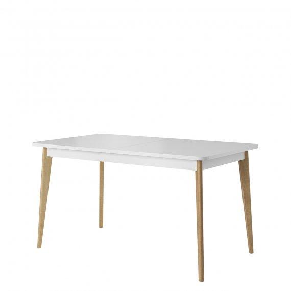 Stół rozkładany Prime/Nirus NST140