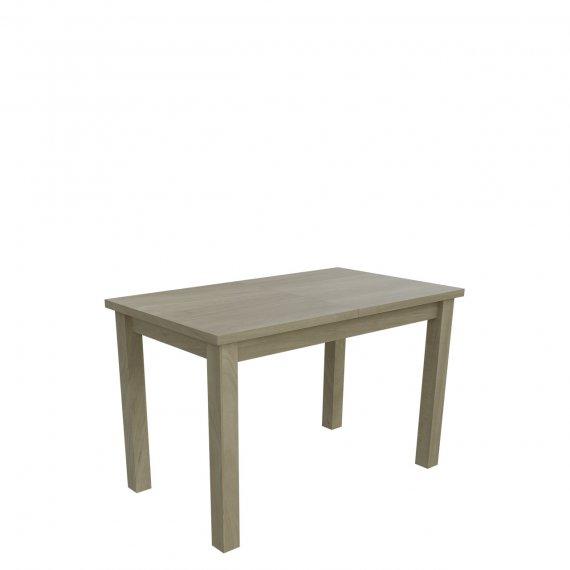 Stół rozkładany A18 70x120x160cm