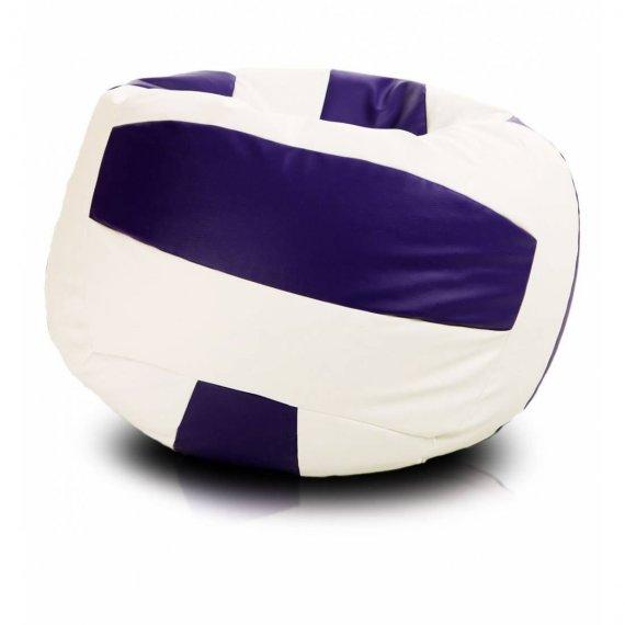 Pufa młodzieżowa Volleybal