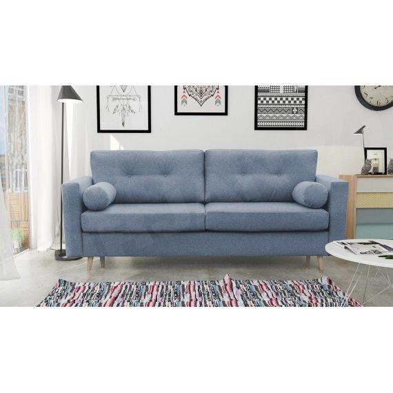 Sofa nowoczesna Loka