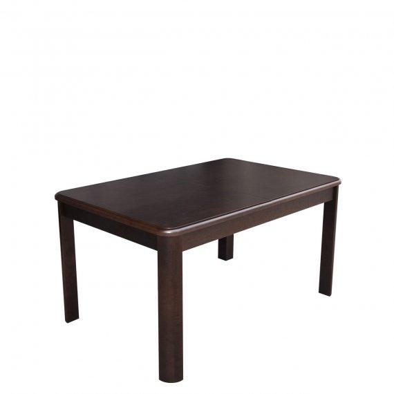 Stół rozkładany A1