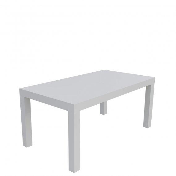Stół rozkładany AF-25 90x160x210