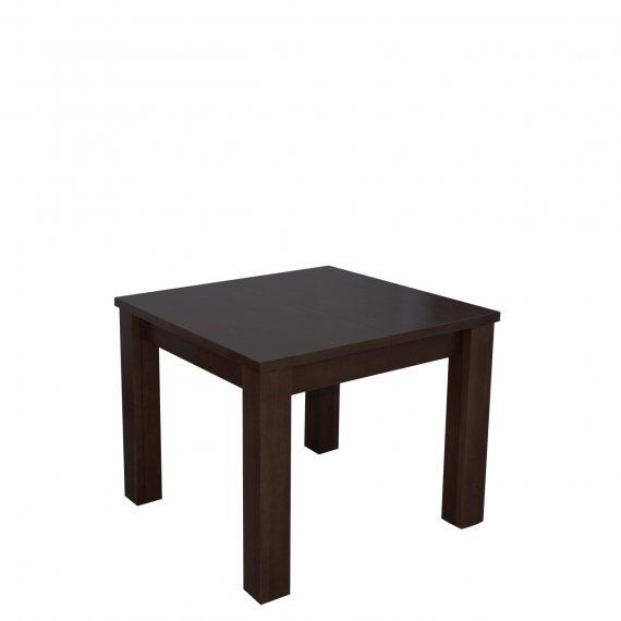 Stół rozkładany A24