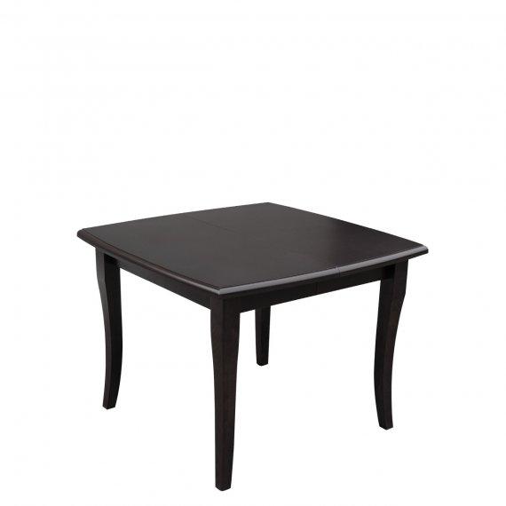 Stół rozkładany A30