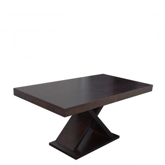 Stół rozkładany A50