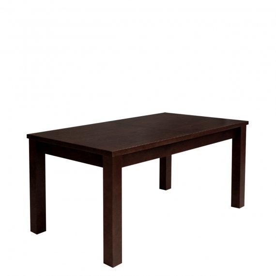 Stół rozkładany A18 90x170x250cm