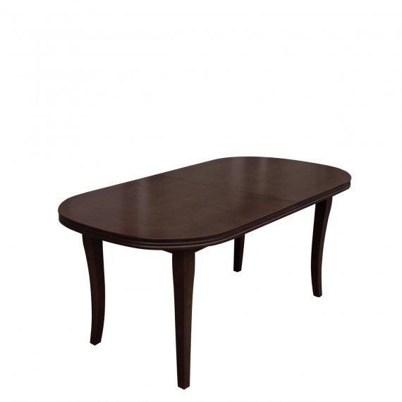 Stół rozkładany A2 90x160x200cm