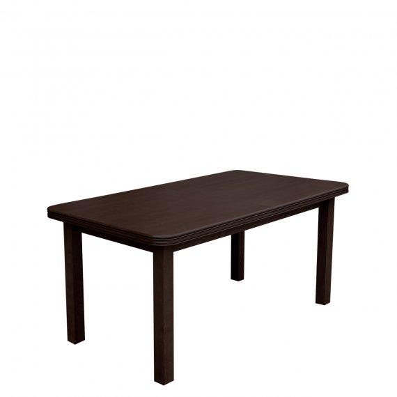 Stół rozkładany A11