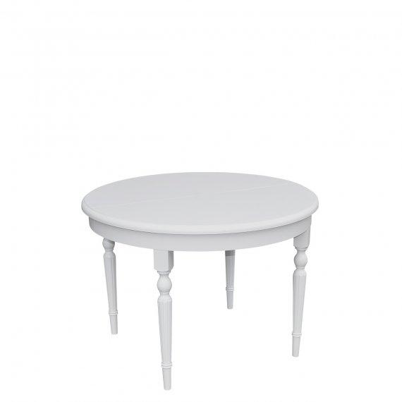 Stół rozkładany A6 Fi