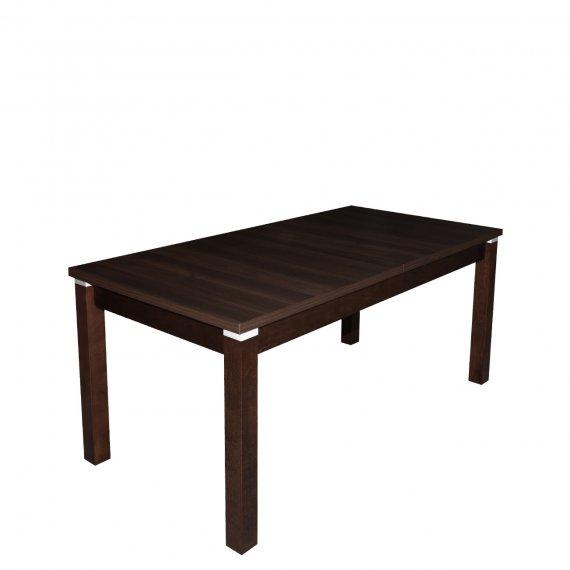 Stół rozkładany A18-L-S