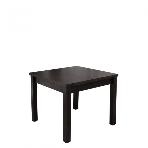 Stół rozkładany A28 90x90x240cm