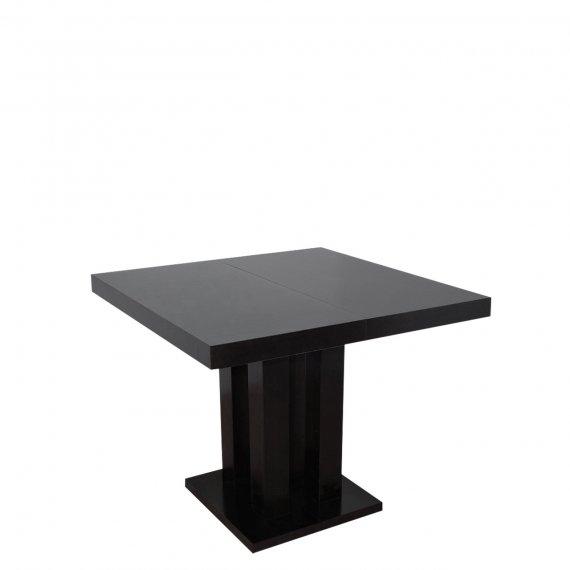 Stół rozkładany A34