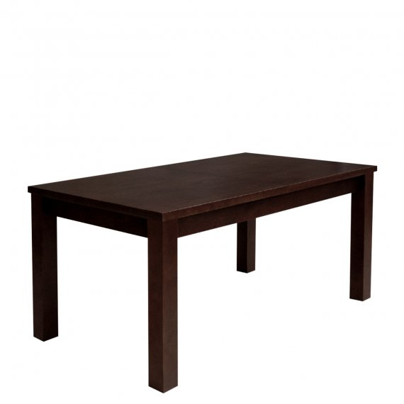 Stół rozkładany A18 100x200x290cm