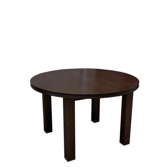 Stół rozkładany A33 FI