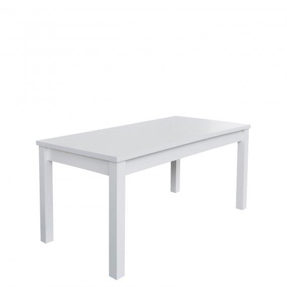 Stół rozkładany A18-L