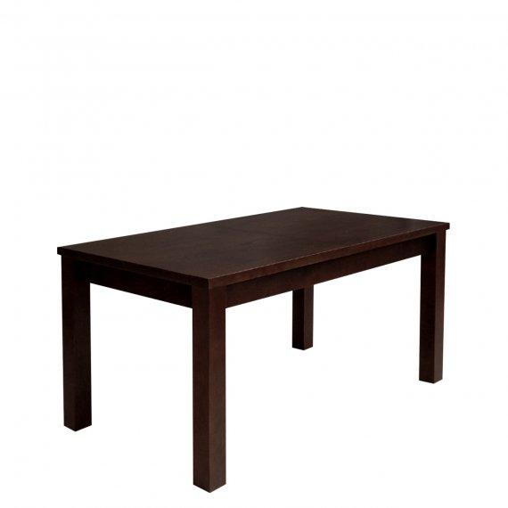 Stół rozkładany A18 90x160x215cm