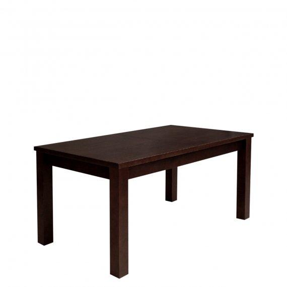 Stół rozkładany A18 80x140x180cm