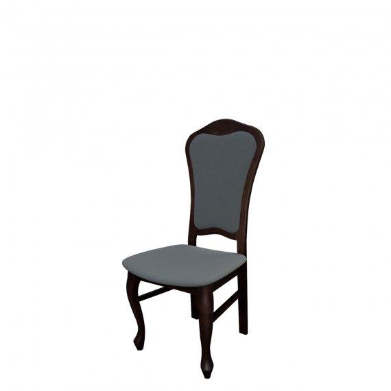 Krzesło JK30