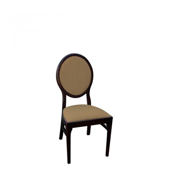 Krzesło JK59